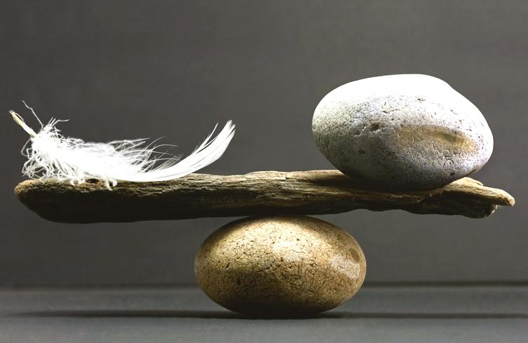 balanssten